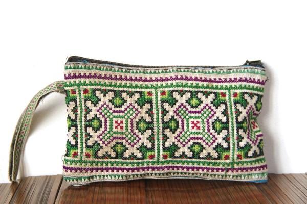 Pochette pour sac à main femme