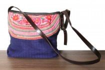 Joli et beau sac à main à bandoulière tendance et pas cher