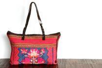 It-Bag sac tendance original