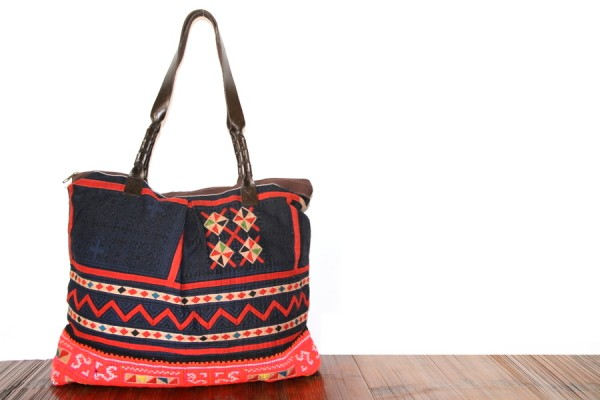 grand sac de cours femme cuir pas cher. Black Bedroom Furniture Sets. Home Design Ideas