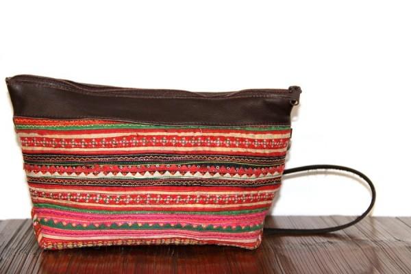 Petit sac Oriental