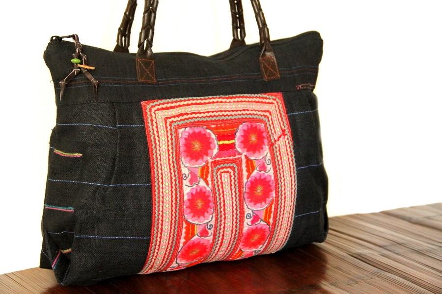 sac main femme original de luxe. Black Bedroom Furniture Sets. Home Design Ideas