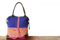 Grand sac de luxe femme