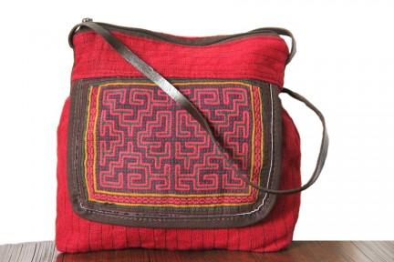 Mini sac à main femme