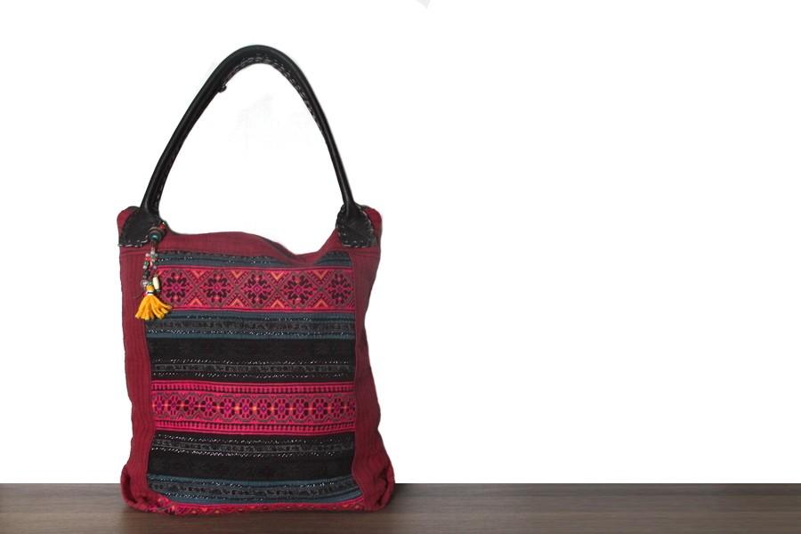sac vintage pour femme pas cher. Black Bedroom Furniture Sets. Home Design Ideas