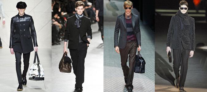 comment bien choisir son sac  u00e0 main pour femme ou homme