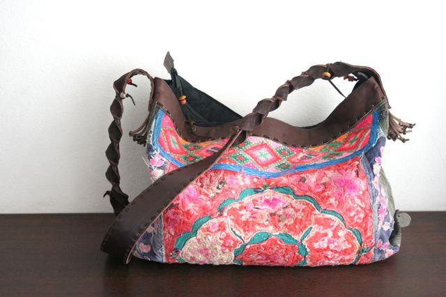 sac accessoire de mode