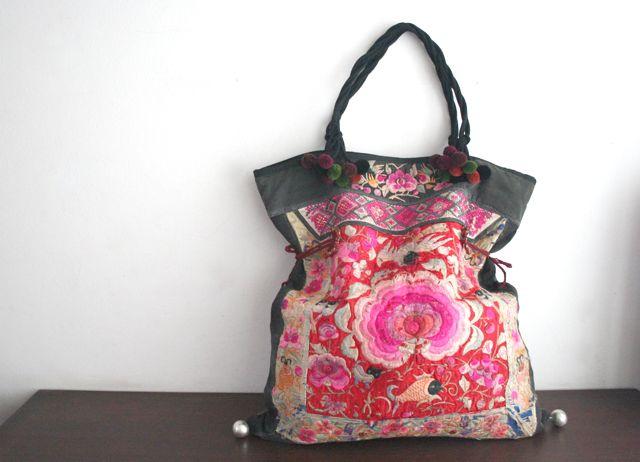 acheter un sac main original et unique cr ation pour femme. Black Bedroom Furniture Sets. Home Design Ideas