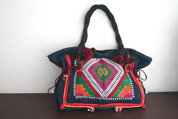Le sac à main un accessoire indispensable