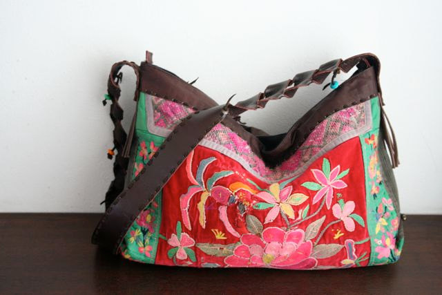 un sac à main à offrir à sas sœur