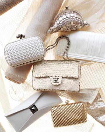 La beaut est dans vos mains petit sac a main pour mariage - Petit sac en papier pour mariage ...