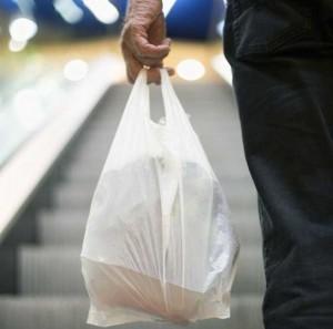 histoire du sac plastique