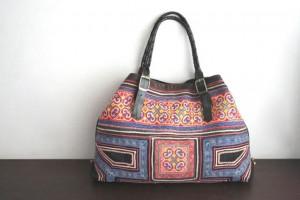 acheter sac ethnique