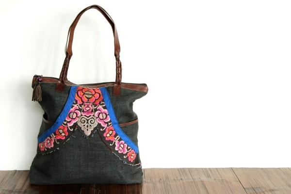 artisanat hmong