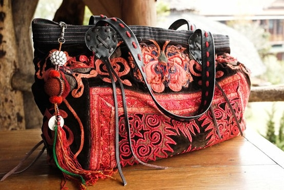 sac pour jeune fille