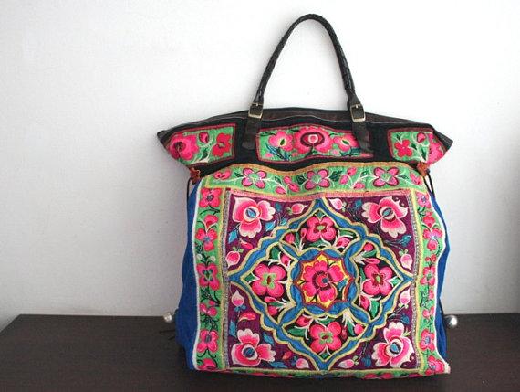 acheter sac cuir artisanal