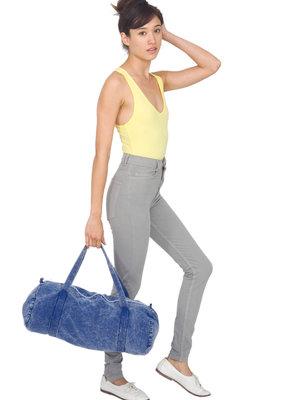 porter sac sport
