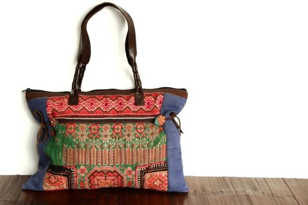 sac hmong
