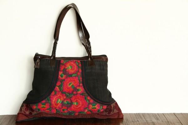 collection hmong sacs
