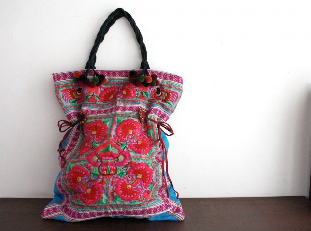 sac a main femme petite taille