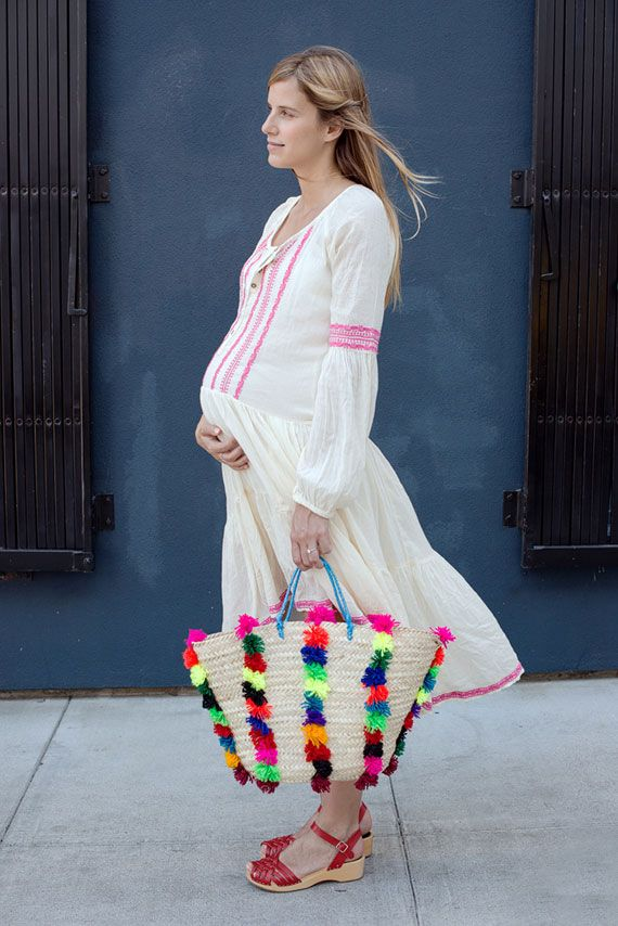 quel sac maternite