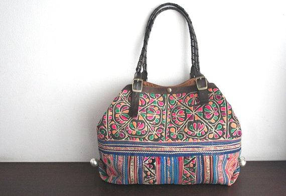 moins cher 2feba 888c5 Création de sacs originaux, sac forme original
