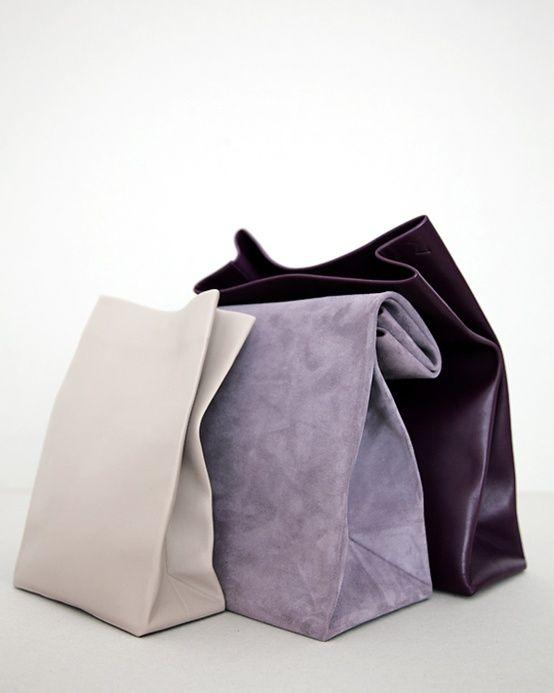 sac en daim entretien nettoyage et lavage. Black Bedroom Furniture Sets. Home Design Ideas