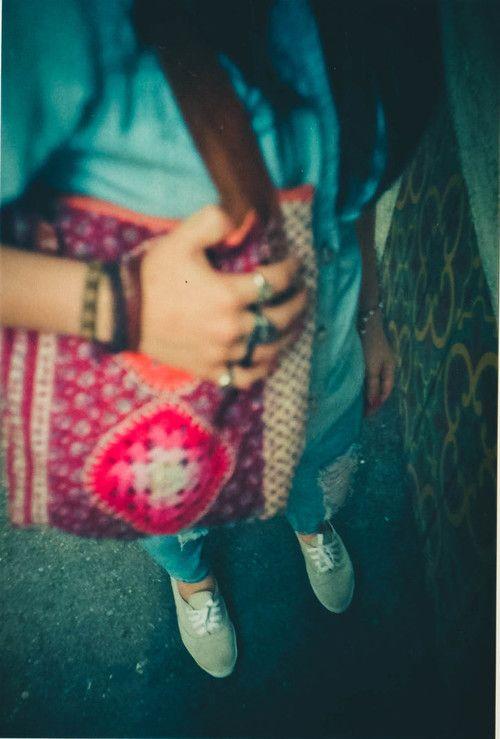 sac tendance 2014