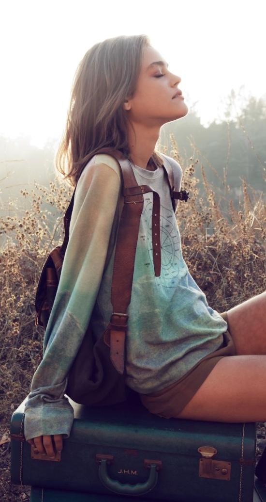 comment choisir sac voyage
