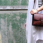 fabriquer sac besace