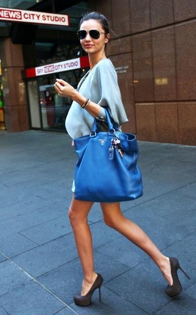 porter sac quand on est enceinte