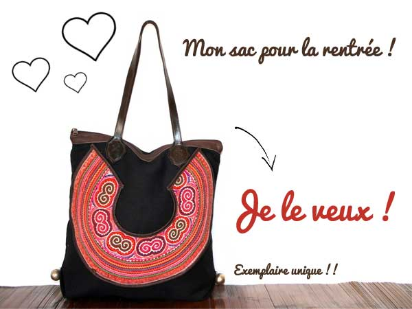 sac-mode-rentree