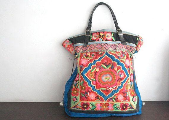 IT bag 2014 -2015