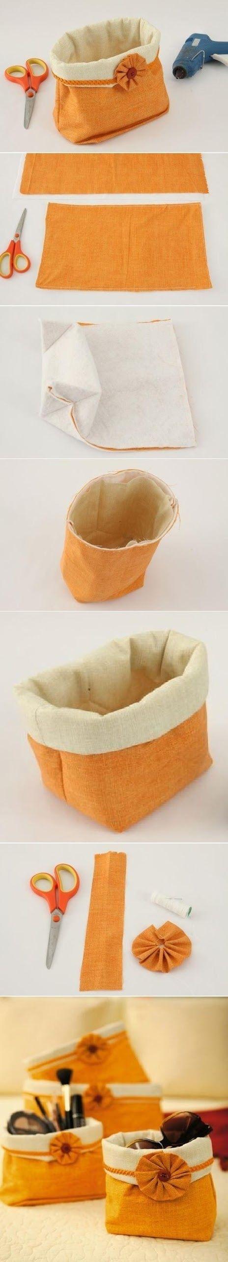 comment fabriquer sac main