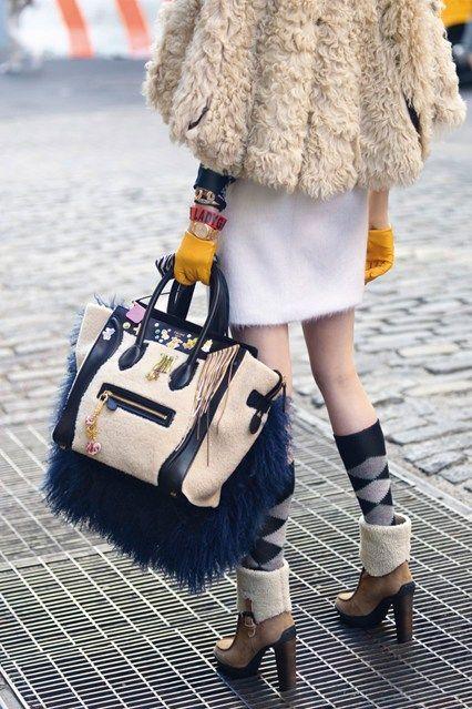 Super Comment customiser un sac à main en toile ou tissu? BV69
