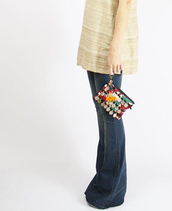 Quelle pochette pour mettre dans son sac - Pochette pour mettre dans sac a main ...