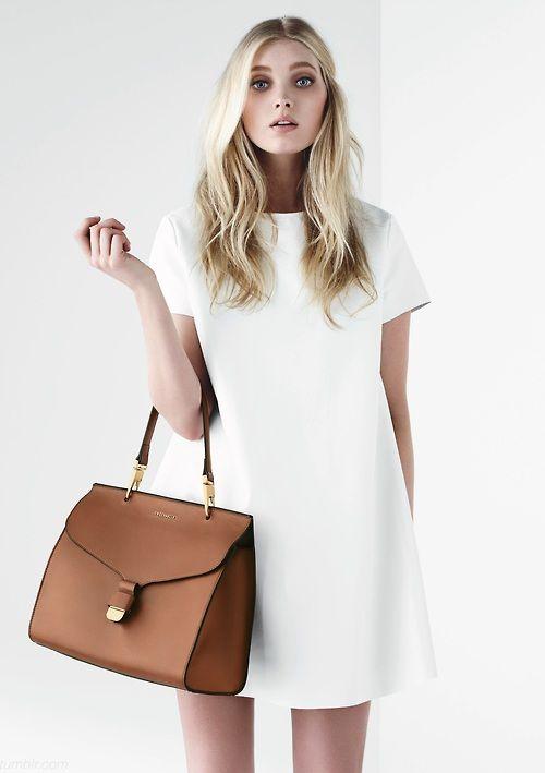 quel sac de luxe choisir