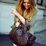 Blog sac main mode - A quel age mettre bebe dans un grand lit ...