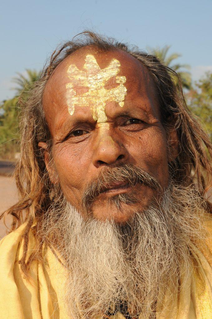 peuples du monde tribus
