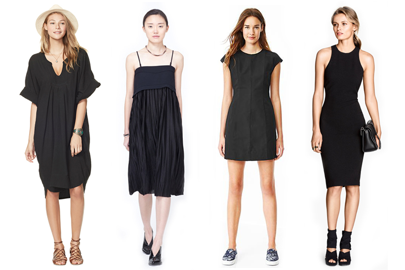 comment s habiller selon occasion femme