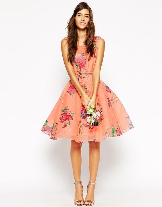 s habiller pour un mariage