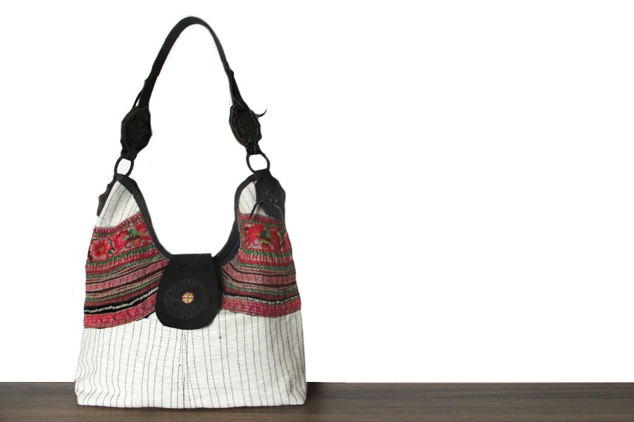 09dd523d8e Cadeau sac à main femme - Offrir un sac à main