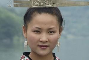 Artisan du Sac ethnique Maï Li