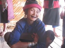 Artisan du Petit sac Oriental